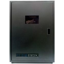 SV-RFID01包爾科技自動販賣機RFID 精品管理系統-500-01