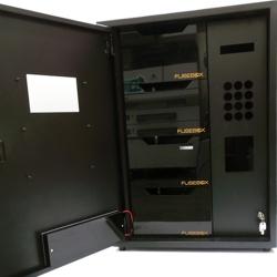 SV-RFID01包爾科技自動販賣機RFID 精品管理系統-500-04