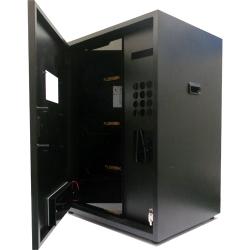 SV-RFID01包爾科技自動販賣機RFID 精品管理系統-500-05