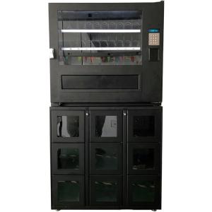combo vending-750.jpg