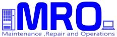 MRO blue.jpg