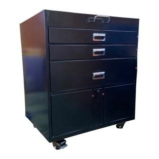 trea-locker2